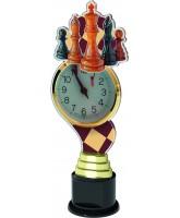 Monaco Chess Trophy