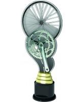 Monaco Cycling Trophy
