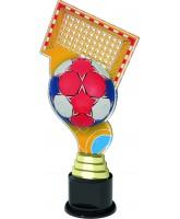 Monaco Handball Trophy