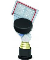 Monaco Ice Hockey Trophy