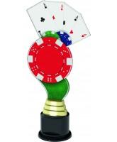Monaco Poker Trophy
