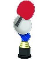Monaco Table Tennis Trophy
