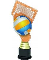 Monaco Volleyball Trophy