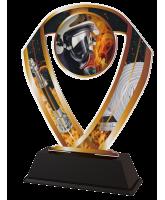 Penza Fire Fighting Trophy