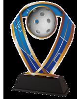 Penza Floorball Trophy