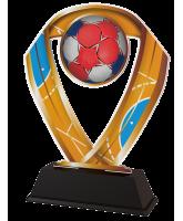 Penza Handball Trophy