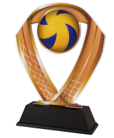 Penza Volleyball Trophy