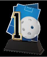Poznan Floorball Number 1 Trophy