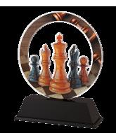 Prague Chess Trophy