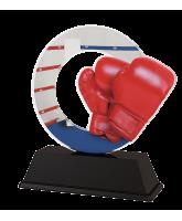 Rio Boxing Trophy