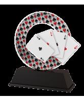 Rio Poker Trophy