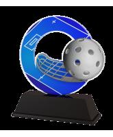 Rio Floorball Trophy