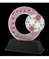 Rio Futsall Indoor Football Trophy