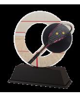 Rio Squash Trophy