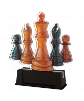 Turin Chess Trophy