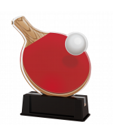 Turin Table Tennis Trophy