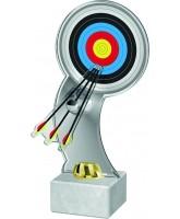 Vienna Archery Trophy