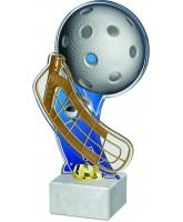 Vienna Floorball Trophy