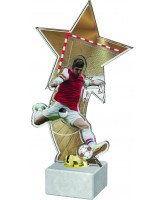 Vienna Futsal Star Trophy
