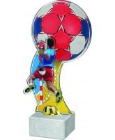 Vienna Handball Player Trophy