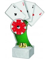 Vienna Poker Trophy