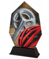 Roma Road Cycling Trophy