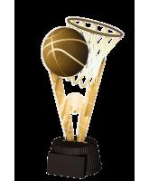 Budapest Basketball Trophy