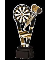 Budapest Darts Trophy