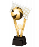 Budapest Volleyball Trophy