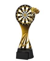 Classic Toronto Darts Trophy