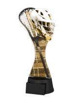 Classic Toronto Lacrosse Trophy