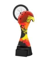 Toronto BMX Trophy