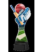 Toronto Cricket Glove Trophy