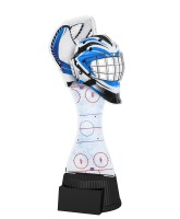 Toronto Ice Hockey Goalkeeper Trophy