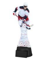 Toronto Ice Hockey Player Trophy