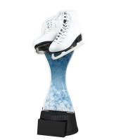 Toronto Ice Skates Trophy
