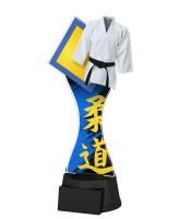 Toronto Martial Arts Trophy
