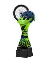 Toronto Mountain Biking Trophy