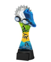 Toronto Triathlon Trophy