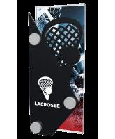 Cordoba Lacrosse Trophy