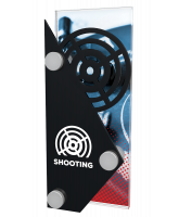 Cordoba Shooting Trophy
