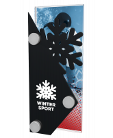 Cordoba Winter Sports Trophy