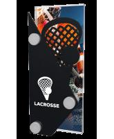 Salzburg Lacrosse Trophy