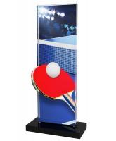 Apla Table Tennis Trophy