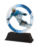 Cortina Snowboarding Trophy