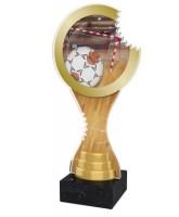 Athens Futsal Indoor Football Trophy