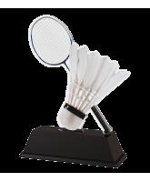 Berlin Badminton Trophy