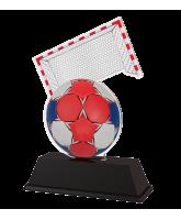 Berlin Handball Trophy