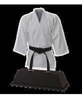 Berlin Martial Arts Jacket Trophy