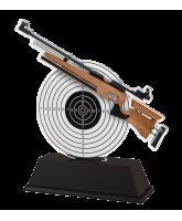 Berlin Rifle Shooting Trophy